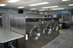 House-O-Laundry-110315-35