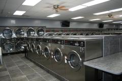 House-O-Laundry-110315-38