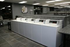 House-O-Laundry-110315-48