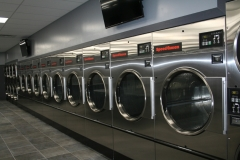 House-O-Laundry-110315-51