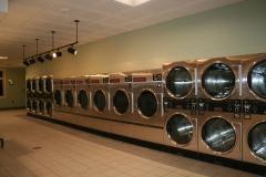 Village-Laundromat-Bath-NY-117