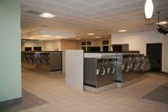 Village-Laundromat-Bath-NY-123