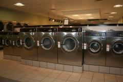 Village-Laundromat-Bath-NY-126
