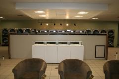 Village-Laundromat-Bath-NY-134