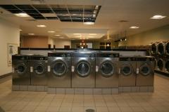 Village-Laundromat-Bath-NY-137
