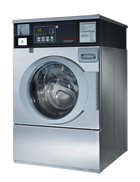 speed queen commercial heavy duty washer manual