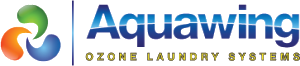 Aquawing Ozone Laundry Systems