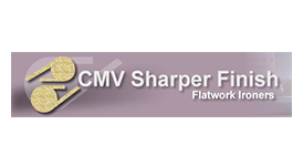 CMV Sharper Finishers