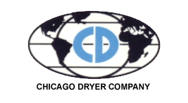 Chicago Dryer Company