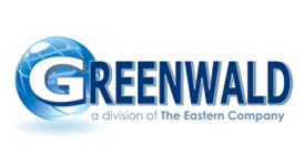 Greenwald, a division of The Eastern Company
