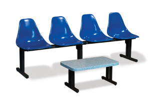 Solomatic Seating
