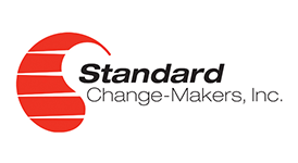 Standard Change Makers