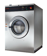 Speed Queen Hardmount Washer-Extractor