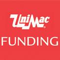 Unimac Funding Program