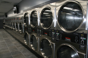 House O Laundry- 110315- (49)