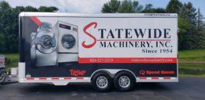 statewide machinery photo