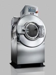 Unimac Mid Hardmount Washer-Extractor