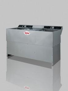 Unimac Car Wash Laundry Machine