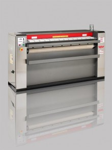 Unimac Commercial Ironer