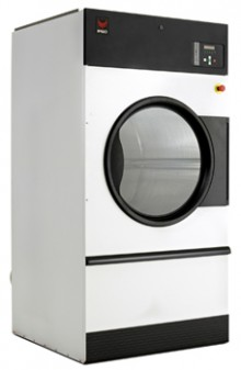 IPSO OPL Tumble Dryer